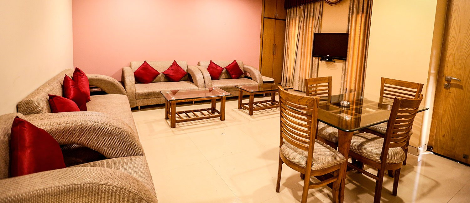 best bhopal hotels in mp nagar