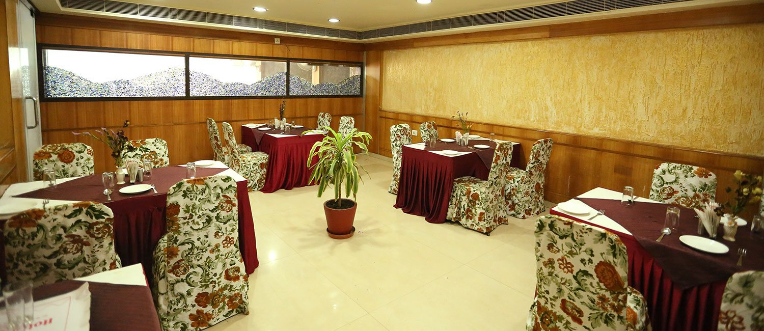 best hotels in mp nagar bhopal